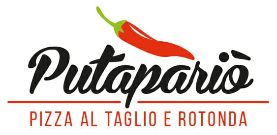 Bar Pizzeria Gabbiano - Milano